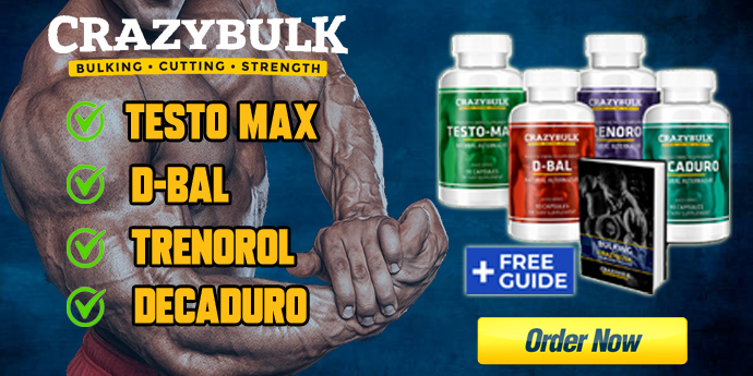 Buy Injectable Steroids In Tinjah Tunisia