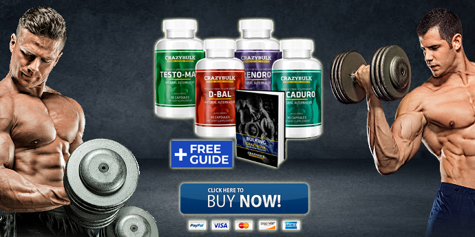 Buy Legal Steroids In Bytom Poland