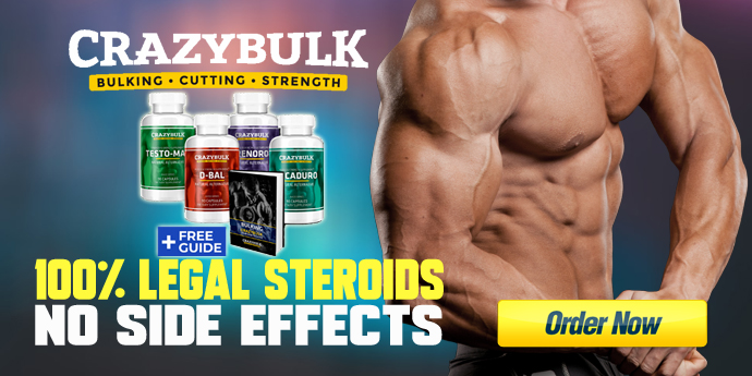 Buy Legal Steroids In Famagusta Cyprus