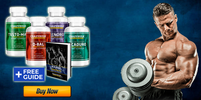 Buy Oral Steroids In Lubuskie Poland