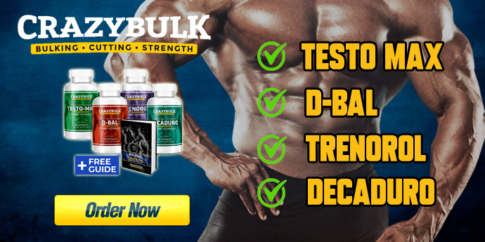 How To Get Steroids For Bodybuilding In Niigata Japan?