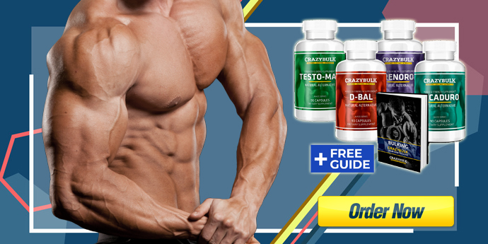 How To Get Steroids For Bodybuilding In Sousse Tunisia?