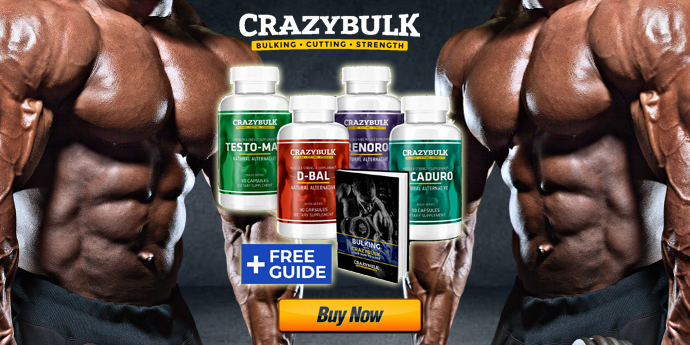 How To Get Steroids For Bodybuilding In Washington Usa?
