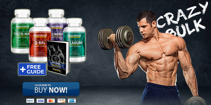 Where Can I Buy Steroids For Bodybuilding In Tunis Tunisia?