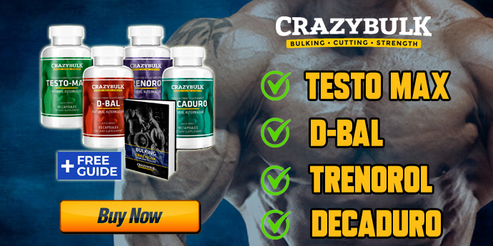 Where To Buy Legal Steroids In Coban Guatemala?