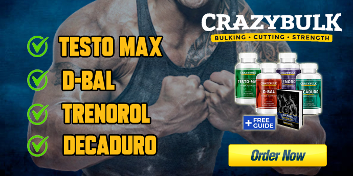 Where To Buy Legal Steroids In Sonderborg Denmark?